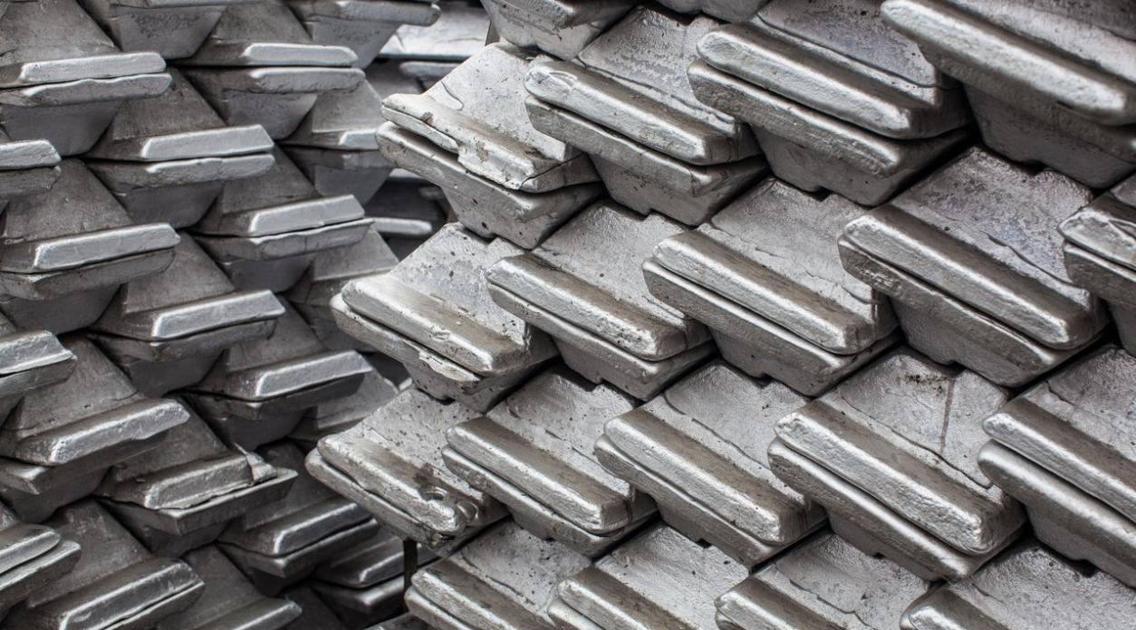 Современная переработка цветного лома сохраняет высокие качества металлов